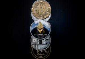 cryptoast et la crypto-monaie