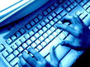 Booster votre chiffre d'affaire grâce à votre site internet bien-être