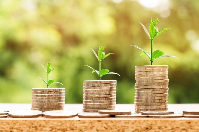Comment choisir un courtier en crédit immobilier ?