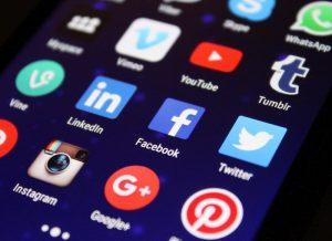 5 pratiques que les agences de médias sociaux font pour optimiser les campagnes de leurs clients