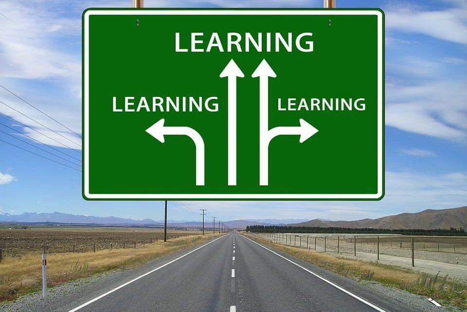 Intégrer l'École W, une bonne école pour des études universitaires