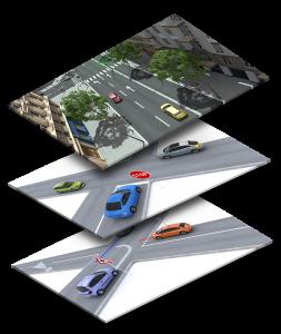 Quelle solution choisir pour apprendre le code de la route ?