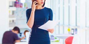 Trouver la bonne formation pour devenir un conseiller en image