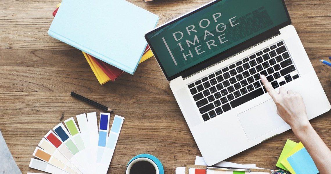 Pourquoi utiliser un logiciel comptable pour les associations?
