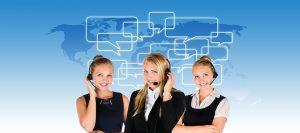 Centre d'appel : conseils pour un accueil réussi