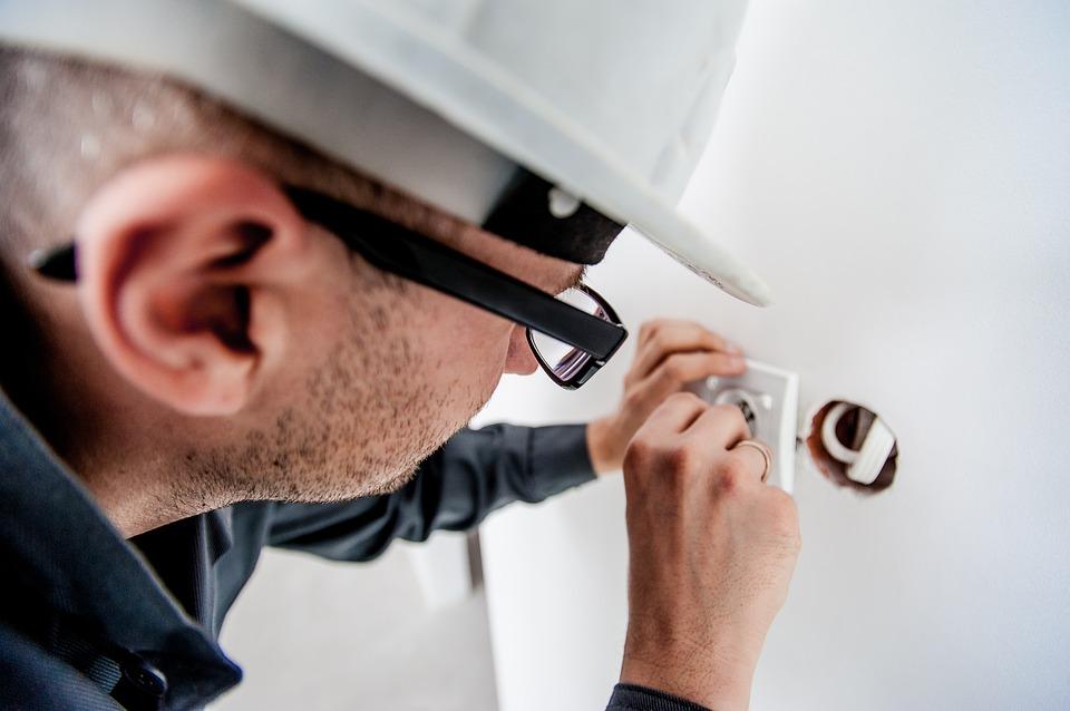 Que faire en cas de dépannage électrique ?