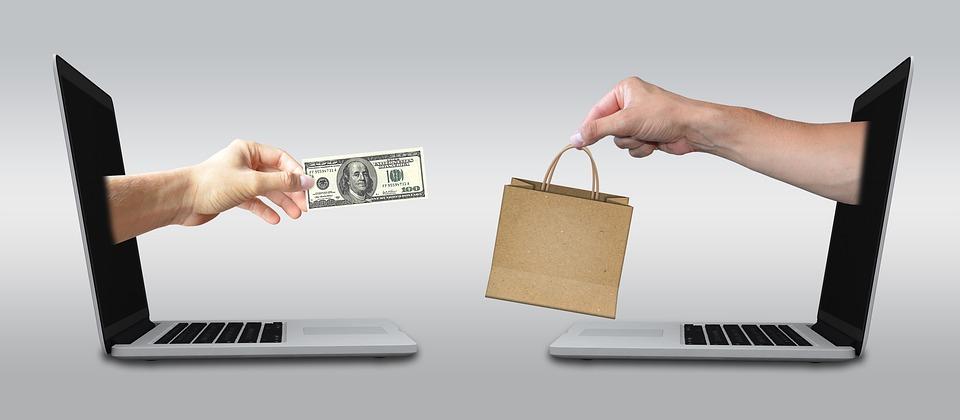 Comment repérer les clients mauvais payeurs?