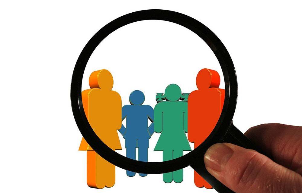 Que peut-on attendre des focus group?