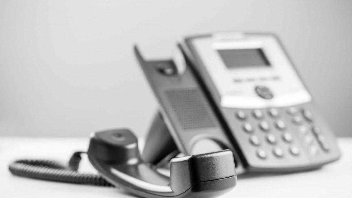 Contacter un prestataire qualifié en BPO pour la gestion relation client