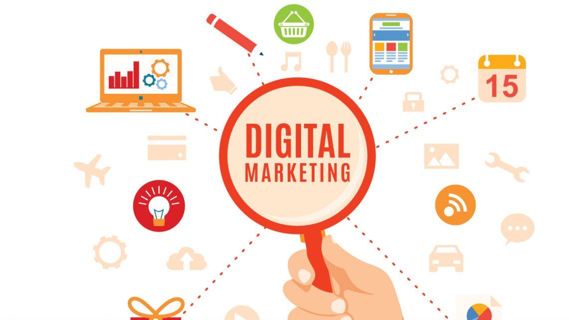 Marketing digital : quelles sont les importances des réseaux sociaux ?