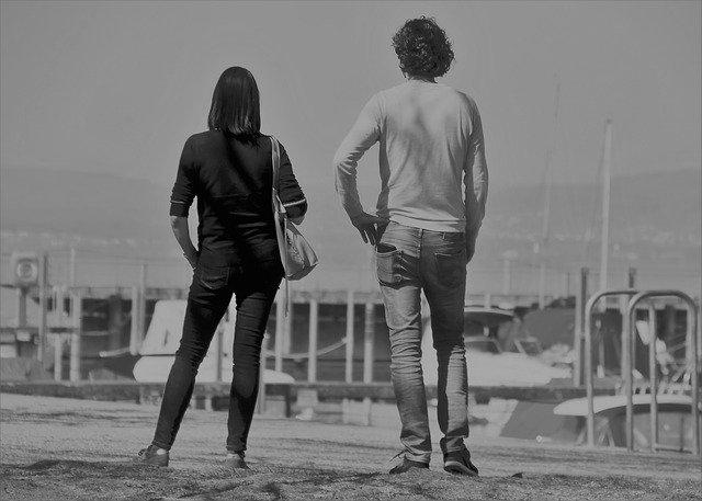 Comment faire face à une situation de divorce?