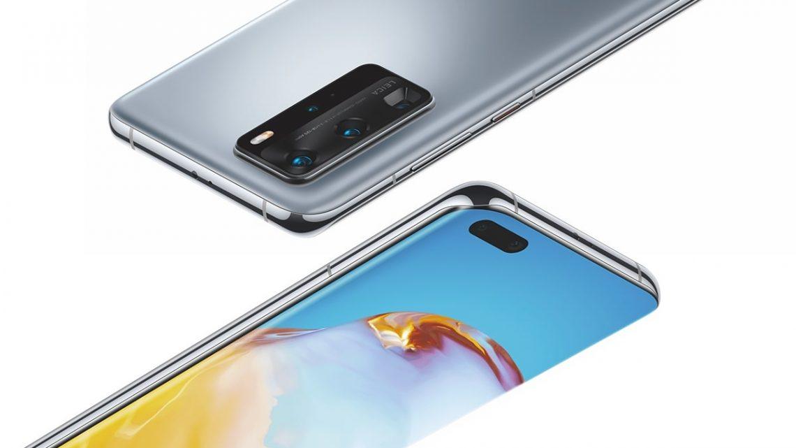 L'importance d'une coque pour votre Huawei