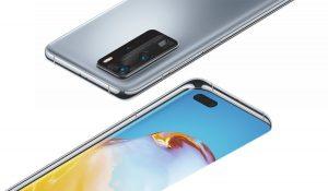 coque Huawei