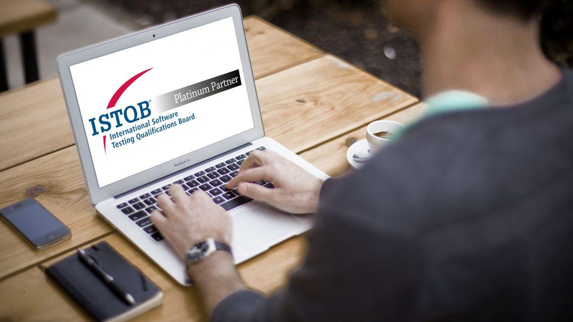 Comment réussir l'examen ISTQB foundation level?