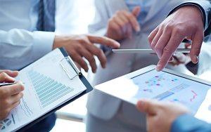 6 choses à apprendre et à considérer lors du choix d'un comptable
