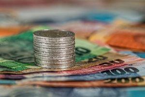 finances sur le casino en ligne