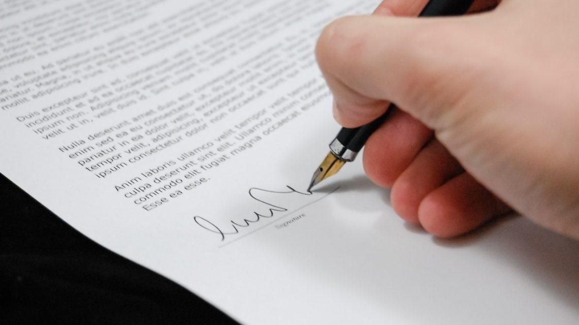 Formation sécurité en entreprise : normes, certifications, et obligations légales